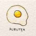 るるてあ ( RURUTEA )