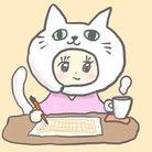あんのくるみ@「つまさきもじもじ」全国書店、ネット通販にて発売中 ( kurumi0422a )