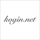 kogin.net ( koginet )