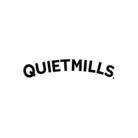 QUIETMILLS.CO ( QUIETMILLS_CO )