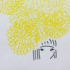 若ナ(wakana kuramoto) ( kraris92 )