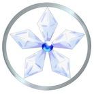 彗銀花 ( Koto87Sui07 )