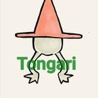 Tongari