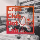 CrabClub.Lab ( CrabClubDotLab )
