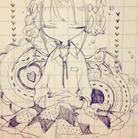 † ( pinemooon )