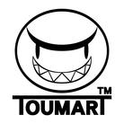 TOUMART