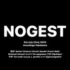 NOGEST