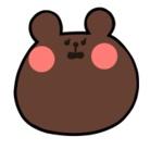 かなりクマの店 ( kanarikuma )