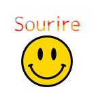 Sourire ( -Yu-Ki- )