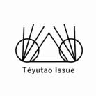 テユタオイシューのグッズ ( teyutao_issue )