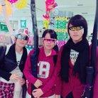まりか ( kurohime_b )