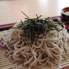 讃岐生まれの蕎麦好き ( sobasoba_osoba )