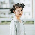 ありす ( alice19970111 )