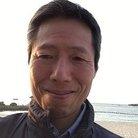 円入利徳@漢方ダイエット相談の小ヶ倉薬品 ( hiroyuki06 )
