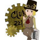 club221