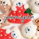 Yumiyan ( babypeenatsyan )