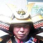 kenji.yoshida ( sma_b )