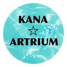 Kana☆Artrium ( KANA_STAR )