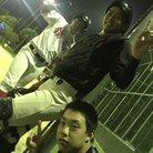 松岡聖基 ( toshiki05301 )