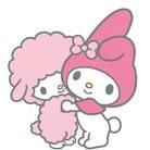 ♡trendy-girl♡ ( izumin_1112 )