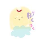 糖凛 ( tourin )