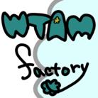WTAMfactory