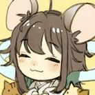 meri ( mochidameri )