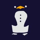 『ペンギン酒店』アパレル部 ( penguinsaketen )