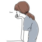 スケルツォ ( yan-scherz0 )