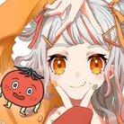 とまともずく ( tomatomozuku )
