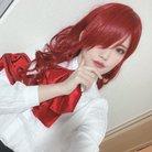 ふゆか ( kaname_f12 )