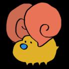 メグ ( Umibito311 )