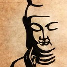kotowari_calligraphic_style
