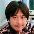久保田信一 (Sparkpoint Productions Inc.) ( kubota_shinichi )
