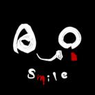AROMAN SHOP ( aiu_smile )
