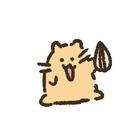 たこはむこ ( tako_hamuko )