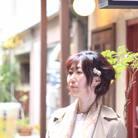 storyteller217goods ( kaduki217 )