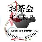 お茶会T.A.K.P ( ochakai_t_a_k_p )
