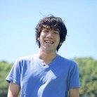 ほりごめ ひろゆき / 映像つくる人 ( hiroyuki_ho )