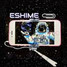 ゑ〆  宇宙の日常 ( Eshime )