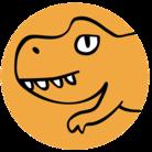 寺野ヒロシ商店 ( Hiroshi_the_T-rex )