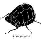 カメムシ ( apesh0102 )
