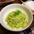 takuma ( takku_takuma )