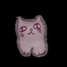 うちの猫 ( nekohand )