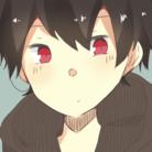 永遠になれない真白 ( Mashiro )