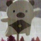 ねね ( nanachan623 )