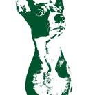 イタグレ✖️パピヨン犬 シエラのお店 ( sierra0414 )