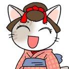 月兎耳庵 矢光いるる 11/1 おもしろ同人誌バザール @神保町 ( coton815 )