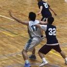 ノザキ ユウタ ( nobozaki_basket )