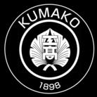 熊工サッカー部OB会 ( kumakofc )